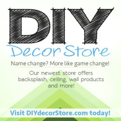 DDS web store announcement graphic